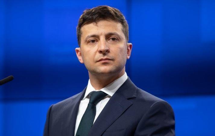 Зеленского не внесли в список приглашенных на саммит G20
