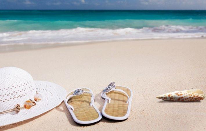 10 лайфхаков, чтобы лето было комфортным даже в жару