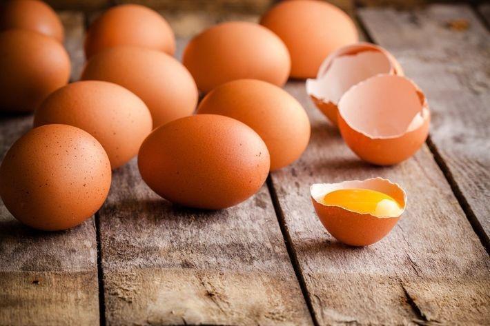 10 продуктов, которые необходимо есть, чтобы позабыть о целлюлите