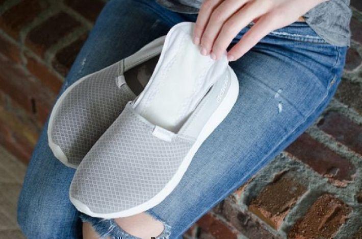 11 проверенных способов сделать обувь ещё более комфортной