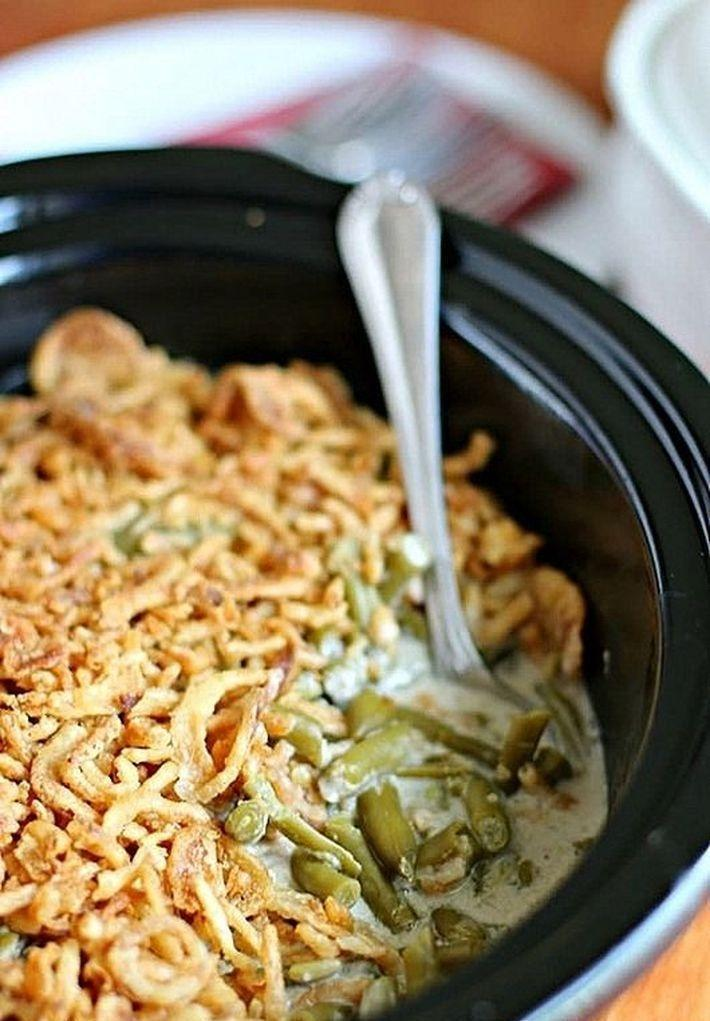16 простых и полезных кулинарных хитростей