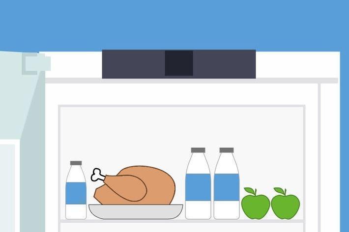 10 кулинарных лайфхаков, которые не раз выручат вас на кухне