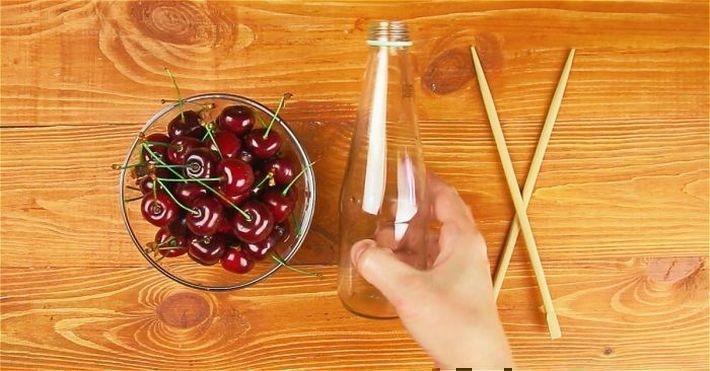 9 простых лайфхаков, чтобы облегчить работу на кухне