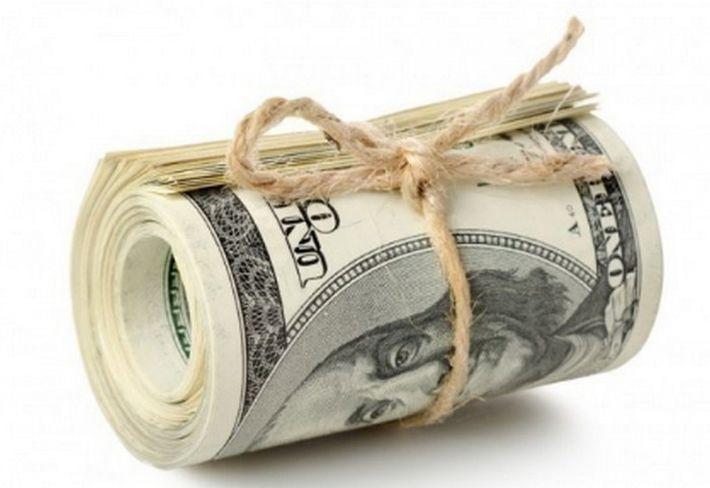 Правила выживания. 10 способов дотянуть до зарплаты