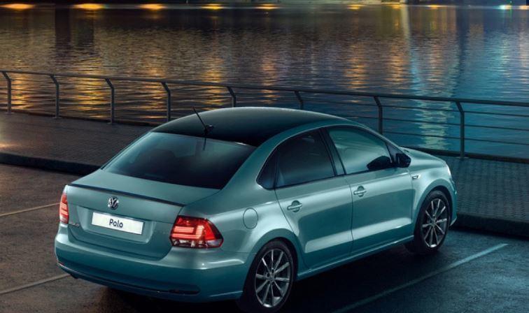 Эксперты озвучили топ-5 самых популярных в РФ авто до 1 млн рублей