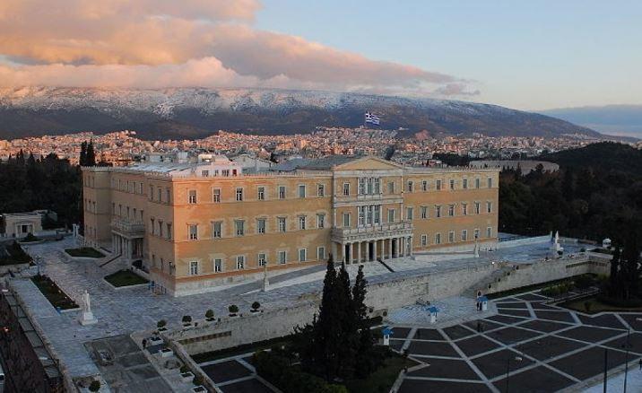 Стал известен состав нового правительства Греции