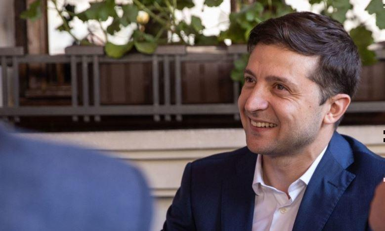 Эксперт поведал о возможных шагах Зеленского после обращения Малахова