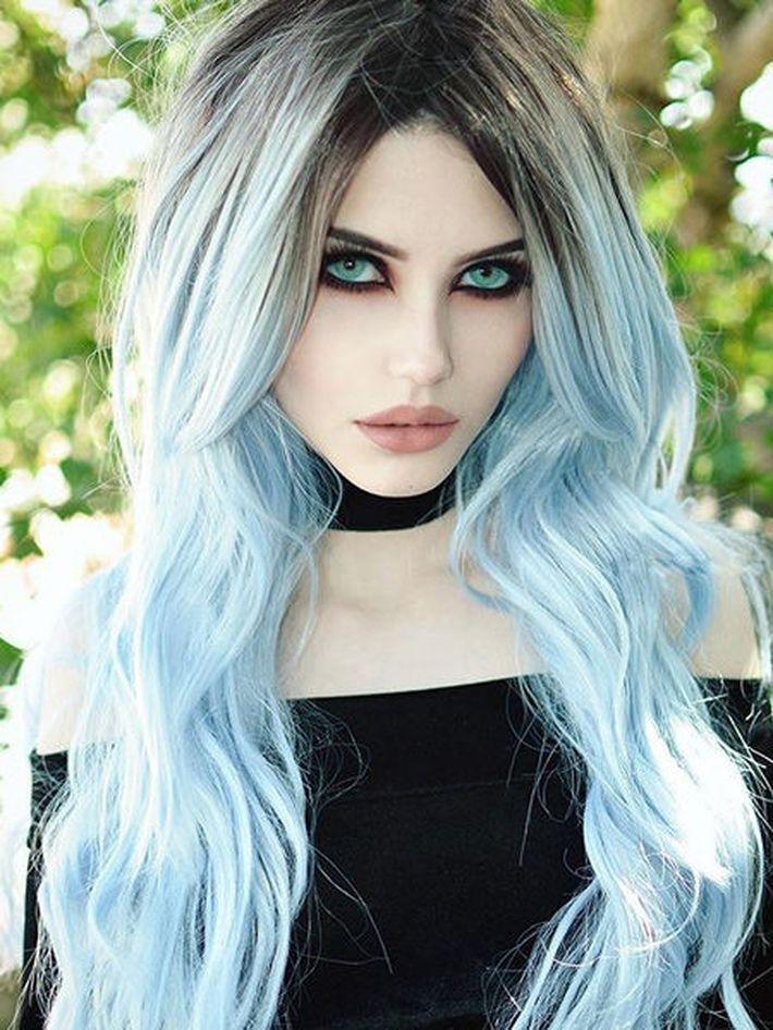 7 советов, как правильно красить волосы, чтобы цвет не добавлял возраста