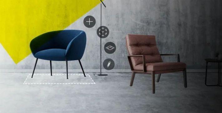 10 лайфхаков, как самому сделать дизайнерский ремонт