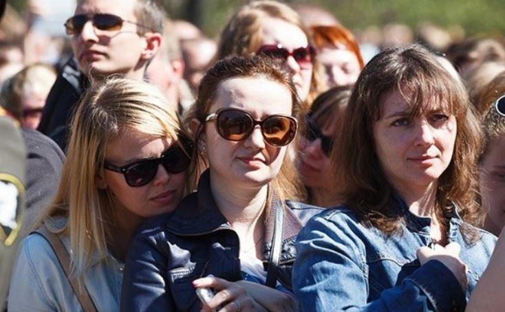 Повышение МРОТ может коснуться 4 млн россиян