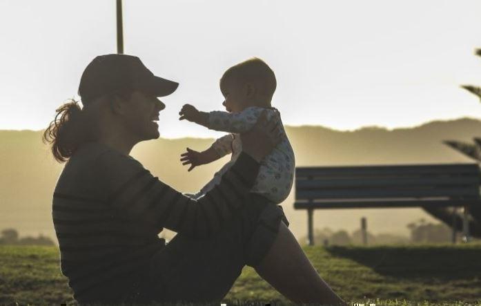 В РФ может появиться черный список приемных родителей