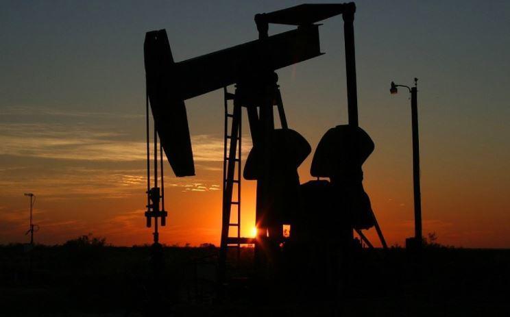 Ливия решила приостановить добычу нефти на крупнейшем месторождении