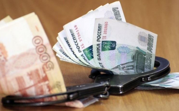 Похитившая 6,5 млн рублей кассирша из Уфы обьяснила, кто ее подтолкнул к краже
