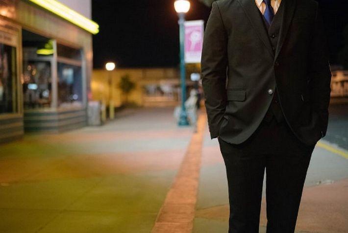 10 советов по выживанию в большом городе