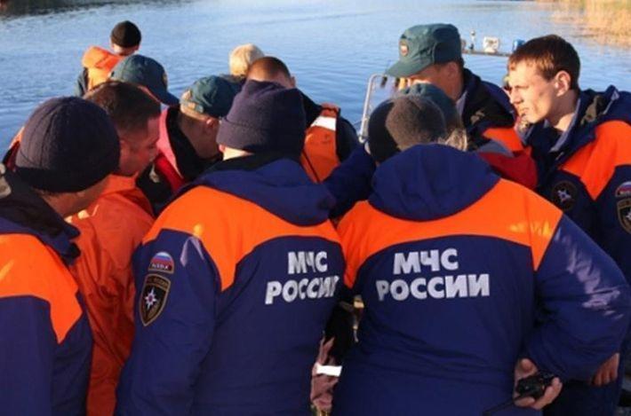 В Белом море нашли пропавших туристов из Петербурга