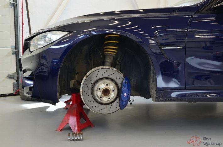 5 автомобильных функций, о которых знают не все водители