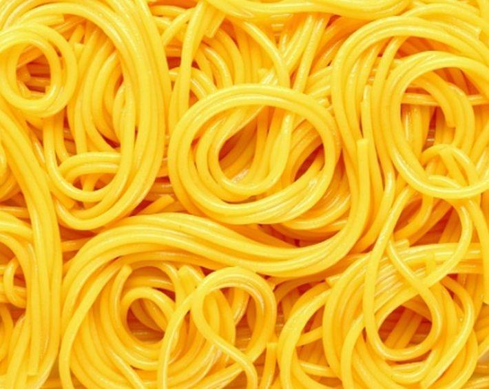 10 советов итальянцев, как варить макароны
