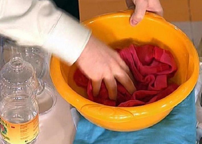 17 бытовых лайфхаков, которые упростят жизнь и сделают уборку приятней