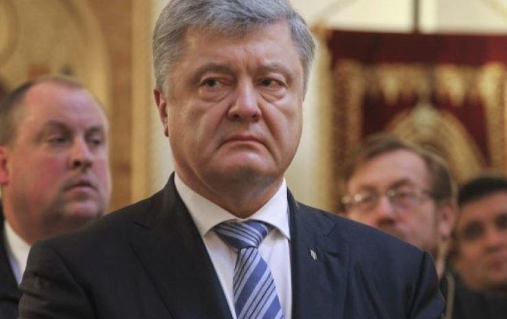 Социолог пояснила, чем Порошенко всегда раздражал украинцев