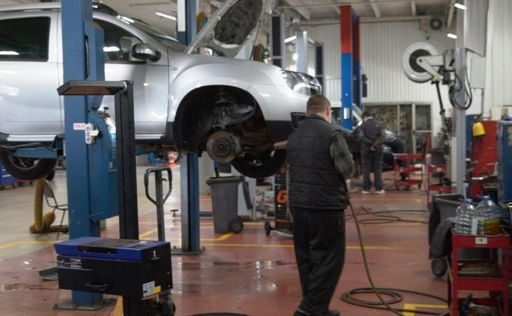 Эксперты назвали 5 важнейших шагов, необходимых после покупки подержанного авто