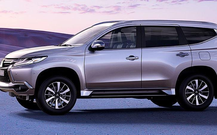 Стал известен топ-10 самых популярных дизельных автомобилей в России
