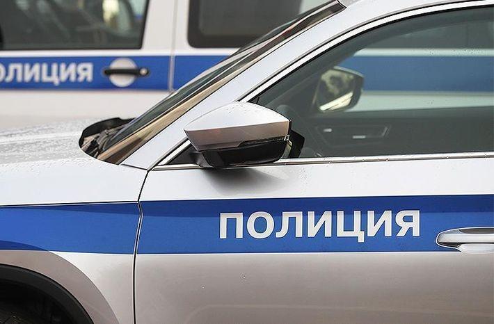 В Москве мотоциклисты похитили у бизнесмена рюкзак с 3,6 млн рублей