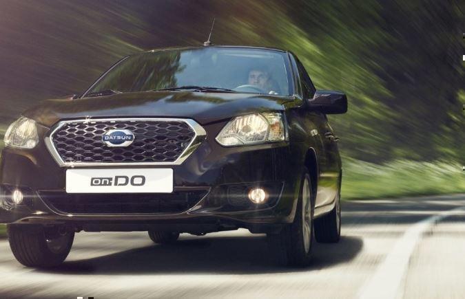 Обнародован топ-10 самых доступных новых автомобилей в РФ