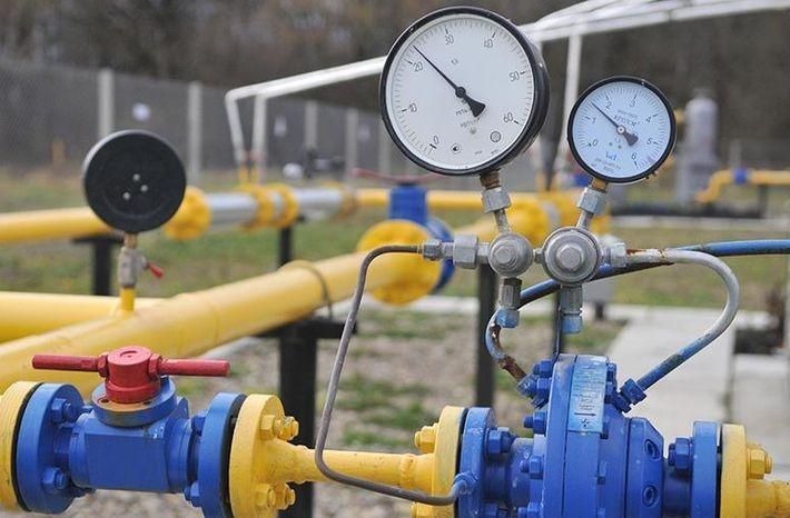 Киев заявил о наличии «плана Б» на случай прекращения транзита газа