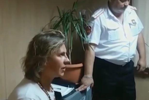 «Убейте меня»: пассажир рейса Тель-Авив — Санкт-Петербург о своей выходке на борту