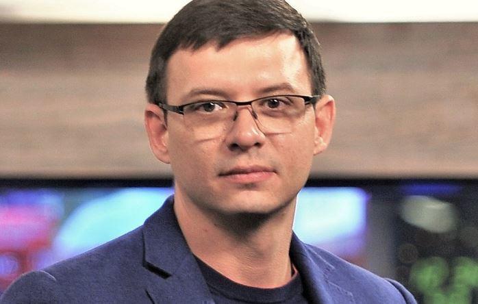 Депутат Рады сообщил об уничтожении украинского производства