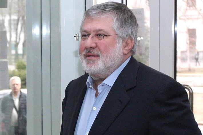 Коломойский озвучил условие переизбрания Зеленского на второй президентский срок