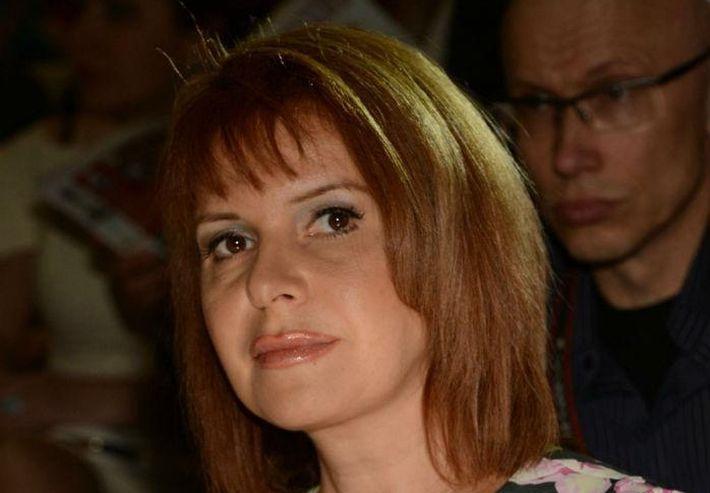 Олег Тактаров заявил о домогательствах Натальи Штурм