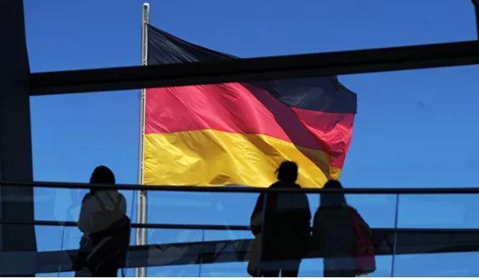 """Немецкие СМИ поведали о """"поразительном"""" эффекте антироссийских санкций"""