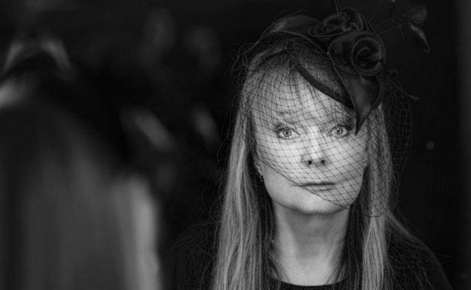 Появились данные о состоянии здоровья актрисы Белохвостиковой