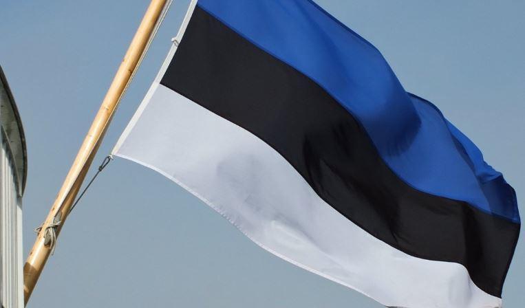 Эстонцы поразили журналиста США положительным отношением к России