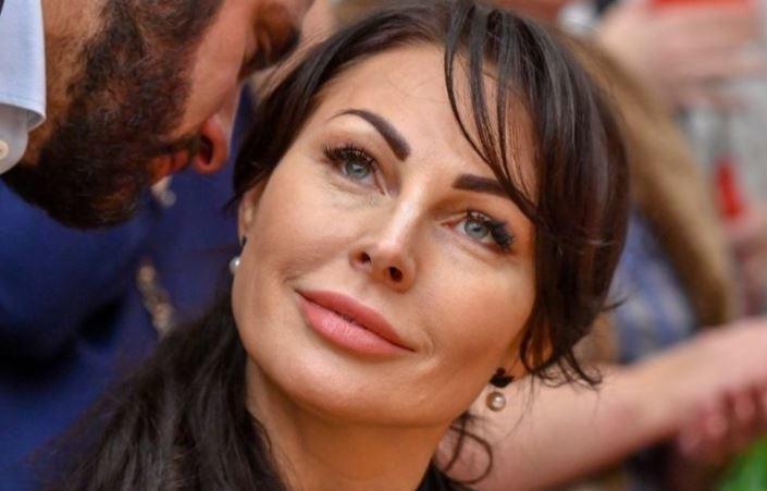 Бочкарева посетовала на травлю в соцсетях
