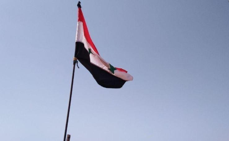 Штаты помогут курдам-оккупантам воровать сирийскую нефть