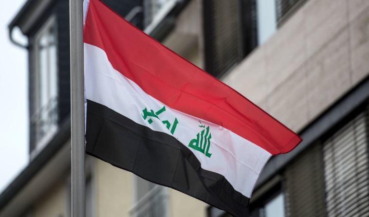 МИД Ирака вызовет американского посла из-за бомбежек Америки thumbnail