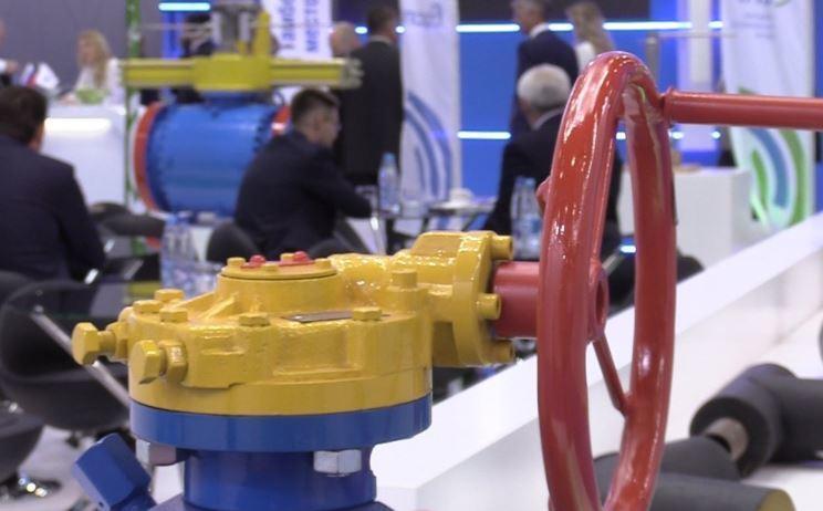 РФ и Белоруссия приостановили переговоры о транзите нефти 1