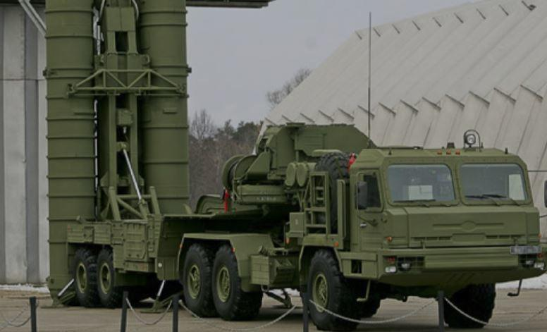 Страны-импортеры отдадут долги за российскую военную технику 1