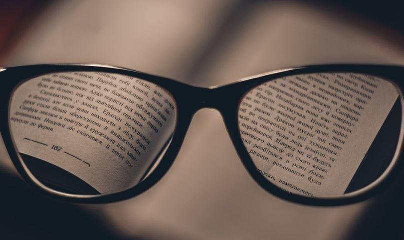 Врач-офтальмолог Старцева рассказала, как сохранить остроту зрения при больших нагрузках 1