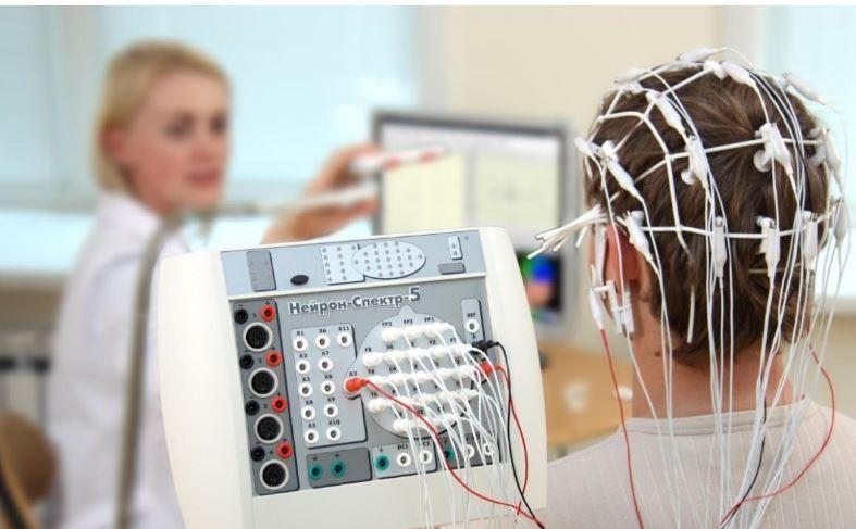 Ученые научились выявлять развитую интуицию по активности мозга 1