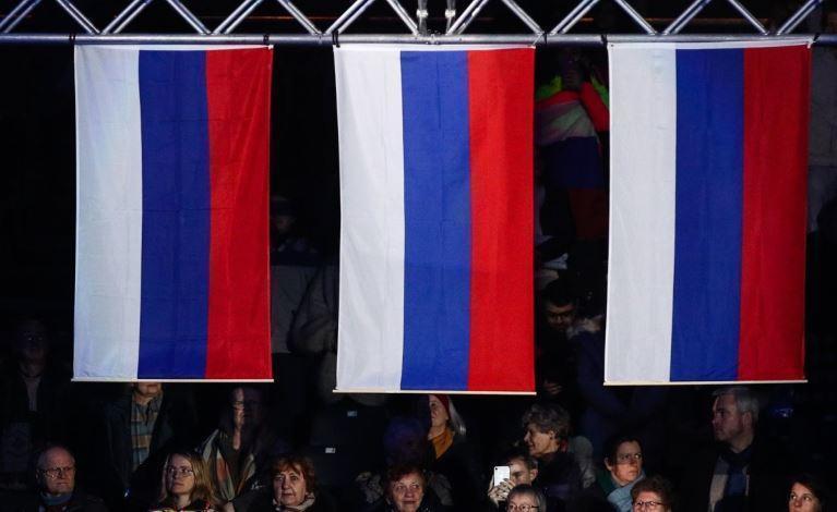 Фигуристки из России заняли весь пьедестал на чемпионате Европы в Австрии thumbnail