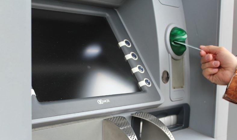 Крупнейшие банки России готовы запустить услуги, связанные с биометрией thumbnail