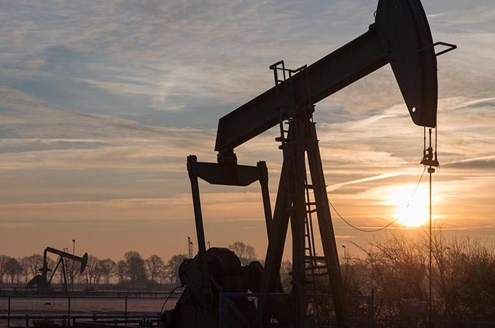 Стоимость нефти Brent опустилась ниже $60 за баррель 1