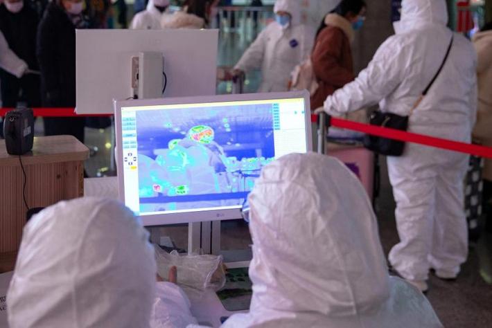В Германии подтвердили первый случай заражения коронавирусом из КНР thumbnail