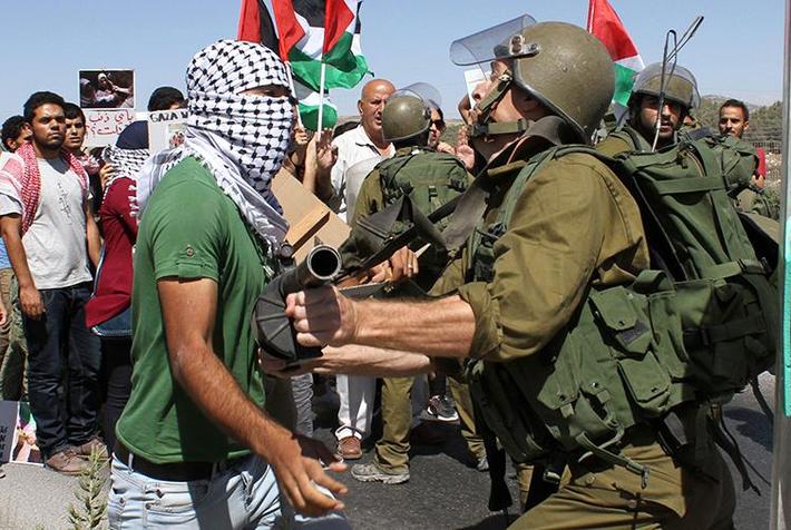 The New York Times раскрыла подробности «сделки века» США по Израилю и Палестине thumbnail