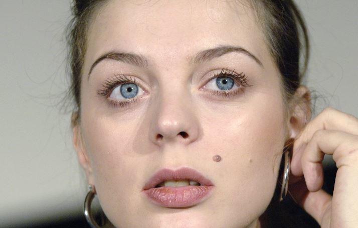 Актриса Кузьмина рассказала, как она живет и борется с раком 1