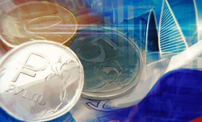 Крупнейшие банки России снизили ставки рублевых вкладов 1