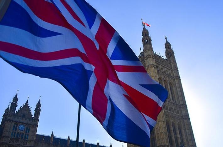 Британия откажется от торговых пошлин с РФ 1